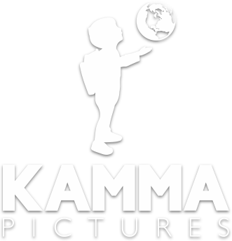 Kamma Pictures